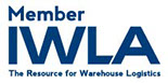 IWLA, International Warehouse Logistics Association